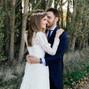 La boda de Mayte P. y Manu Alcolado 93