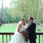 La boda de Patricia Luguera Díaz y ArtEnfoque Fotografía 8