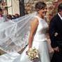 La boda de Beatriz Martinez Garcia y Estilistas Oh my look! 11