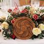 La boda de Patricia Luguera Díaz y ArtEnfoque Fotografía 9