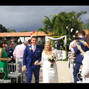 La boda de Sara y Floristería Tegueste 14