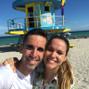 La boda de Carla y Sheila Quesada - Personal Travel Planner 11
