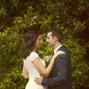 La boda de Carmen Jiménez Fermosel y Eusebio Fotógrafo 13