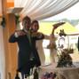 La boda de Marta Rivero y Jardines de Viares 7