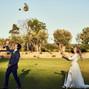 La boda de Sandra y Diego Mora 70