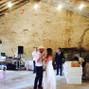 La boda de Vanessa Ruiz y Mas de Cebrián 8