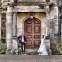 La boda de Patricia Luguera Díaz y ArtEnfoque Fotografía 12