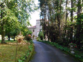 Palacio de Villabona 2