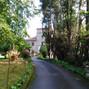 Palacio de Villabona 6