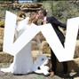 La boda de Vanessa Ruiz y Mas de Cebrián 10