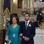 La boda de Borja Basilio Rodriguez y Celso Prieto 10