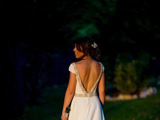 Me Pido Este Vestido 3