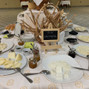 La boda de Marina y Terraza Restaurante Brisamar 4