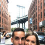 La boda de Carla y Sheila Quesada - Personal Travel Planner 16