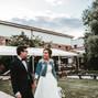 La boda de Eva Saiz y Molino La Vega 11