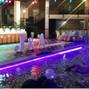 La boda de Ana Belen Rodriguez y Torreón de Fuensanta 15