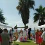 La boda de Azahara Fernández Casco y Vivacristina 20