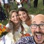 La boda de Mireia cardona farreras y Reber Events 9