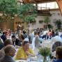 La boda de Marina y Terraza Restaurante Brisamar 3