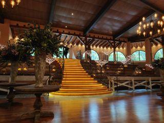 Hacienda Jacaranda 5