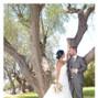 La boda de María J. y Arxiduc Foto Estudio 12