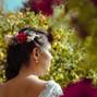 La boda de Tania Martinez y Yolanda Burgos Arte Floral 4