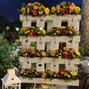 La boda de Pedro y Flors Chorlit 7