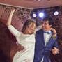 La boda de Sandra y Diego Mora 79