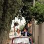 La boda de Maria y Cabriolet Wedding Car 34