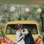 La boda de Mireia Ramoneda Anton y Gisel Corbo 1