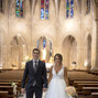 La boda de Lydia G. y Toni Vida Fotógrafo's 77