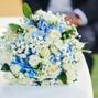 La boda de Shushi Salas Reglero y Flor Birlanga 12
