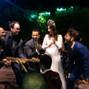 La boda de Ester Labrador y Pop'N'Roll 8