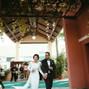 La boda de Almudena Peralta Castro y Bodegas Campomanes 8