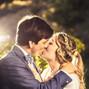 La boda de Sandra y Diego Mora 80