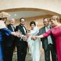 La boda de Almudena Peralta Castro y Bodegas Campomanes 9