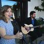 La boda de Virginia Martinez y SonoKando 14