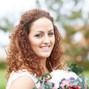 La boda de Marina y Foto Estudio Cornejo 6