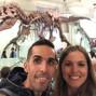 La boda de Carla y Sheila Quesada - Personal Travel Planner 23