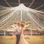 La boda de Cristina S. y Antonio Taza Fotografía 8