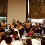 La boda de Almudena Peralta Castro y Bodegas Campomanes 10