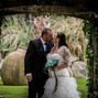 La boda de Irene Cobacho Llaudet y Andreu Doz Photography 12