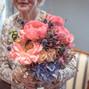 La boda de Nieves Blan y Mirlo Azul 7