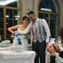 La boda de Silvia Gutierrez Benavente y Protocolo (C/Nuñez Balboa) 6