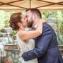 La boda de Nieves Blan y Mirlo Azul 8