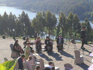 Cuarteto Asturias 1