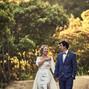 La boda de Sandra y Diego Mora 84