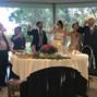La boda de Nuria Pomata Ribera y Complejo San Juan 14