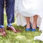 La boda de Nieves Blan y Mirlo Azul 9
