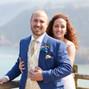 La boda de Marina y Foto Estudio Cornejo 9